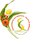 Ernährung als Medizin