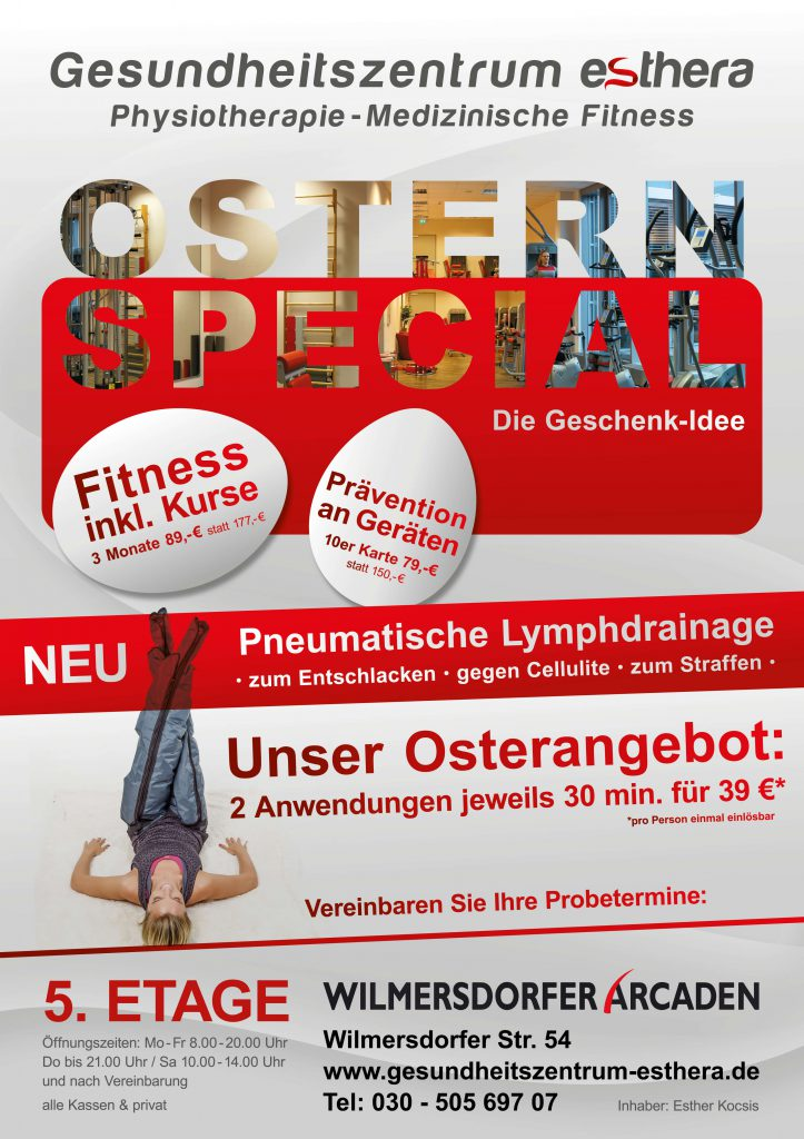 fitness-ostern