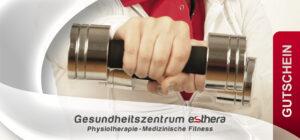 gutschein-fitness-physio